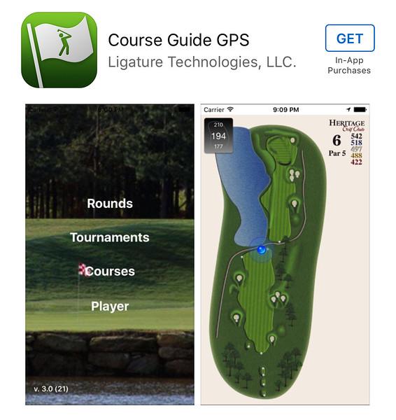 App-for-GPS-Clean.jpg