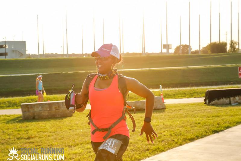National Run Day 5k-Social Running-2932.jpg