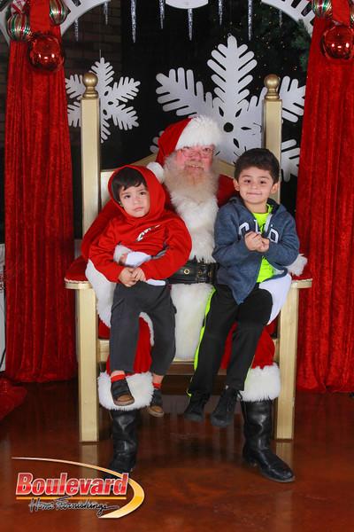 Santa 12-17-16-233.jpg