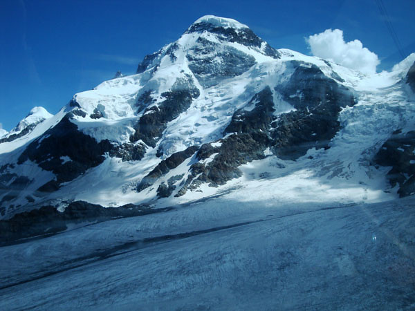 Breithorn glacier.JPG