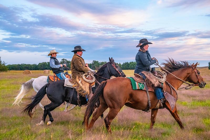 Horn Ranch-2074.jpg