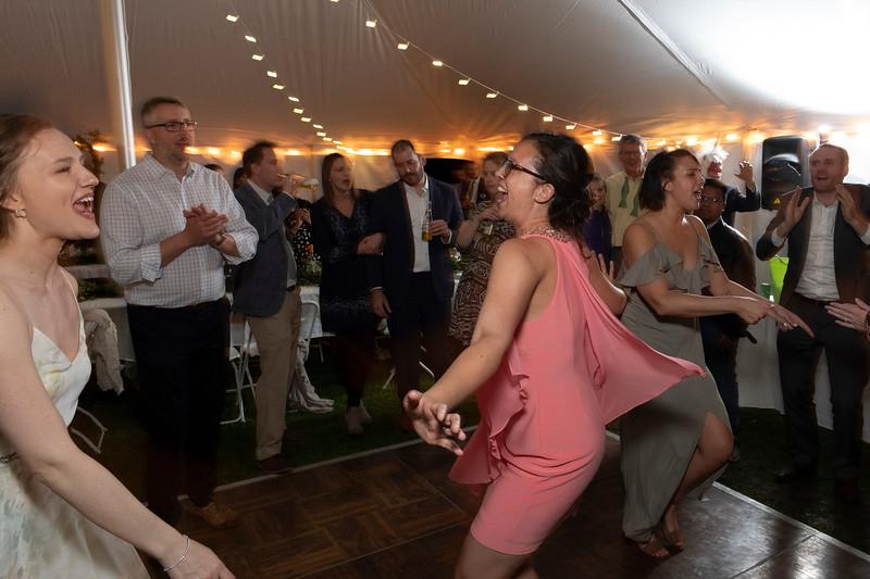 kwhipple_dance_party_20180512_0127.jpg