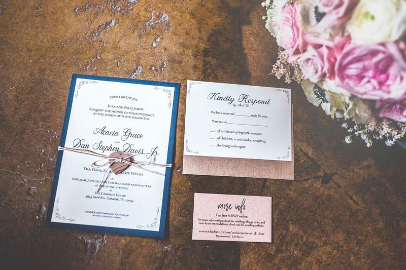 acacia and dan wedding print-147.jpg