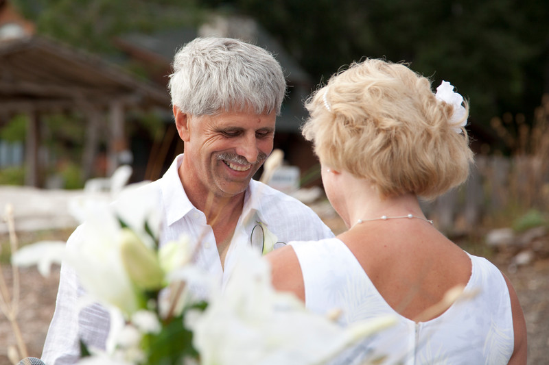 Laurie + Russell_ CMPhoto05.jpg