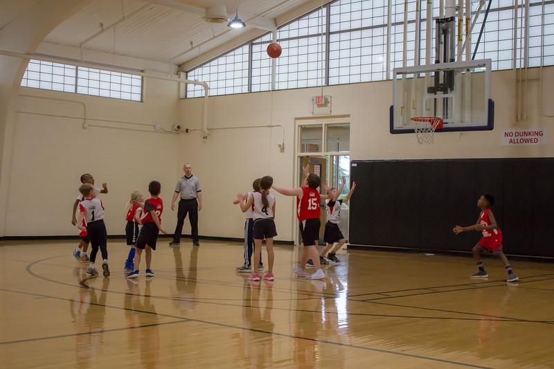 Basketball 2020-70.jpg