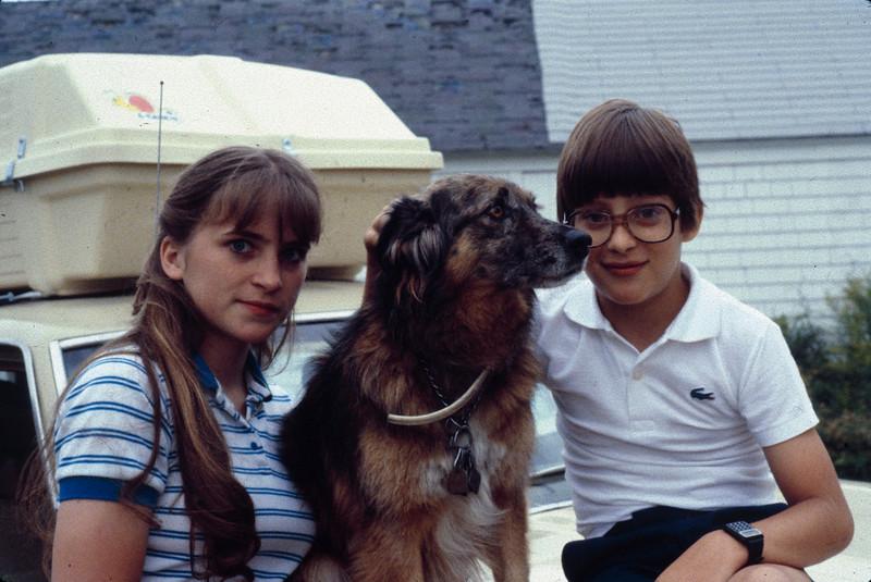 1984 01 Maine 7.jpg