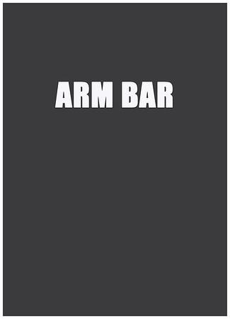 Arm Bar