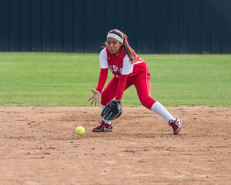 Judson JV at Smithson Valley-7390.jpg