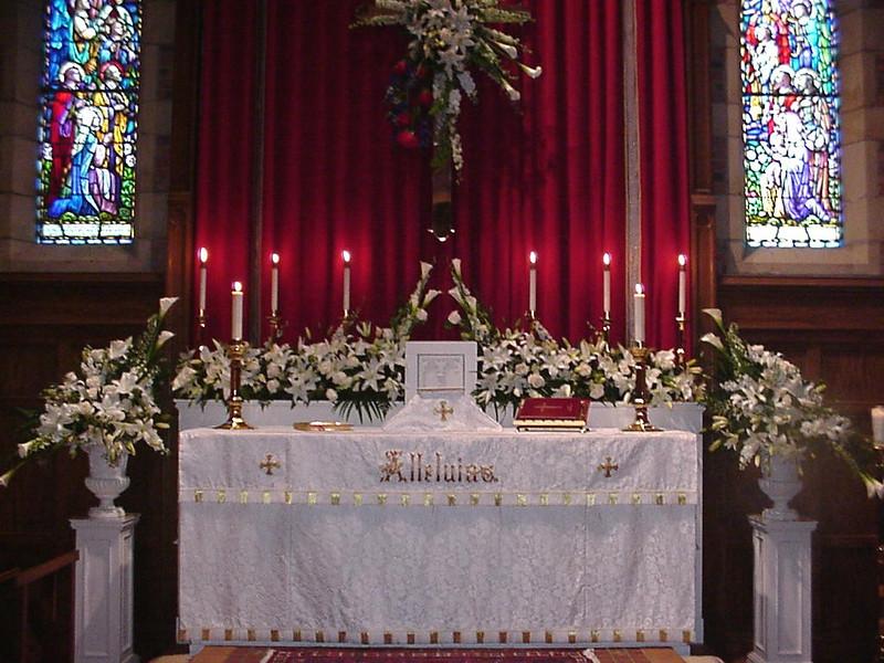 Easter 2006 015.JPG