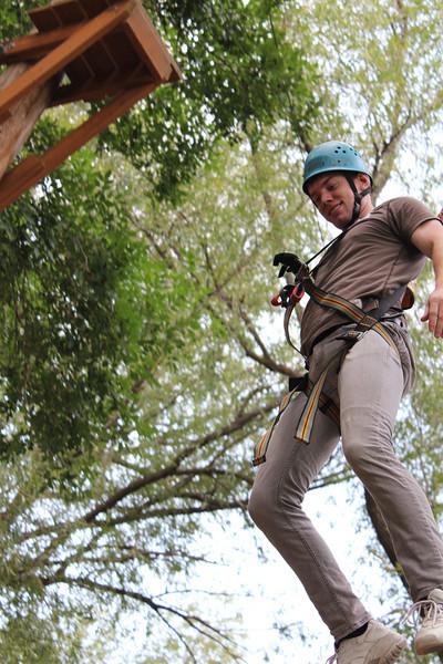 RA_Training_08_15_2012_0875.JPG
