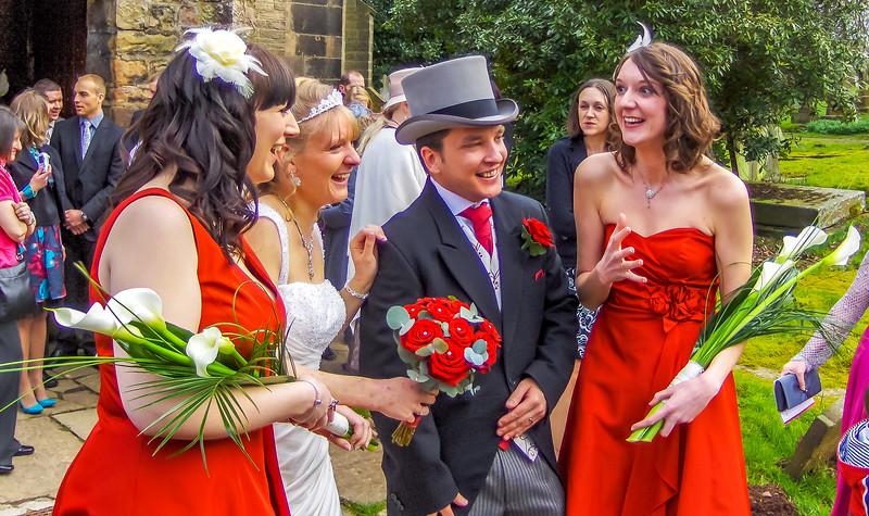RS Wedding 2010-19.jpg