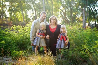 09 Kellin Family Session