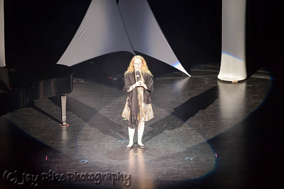 14 - Rebecka Vaive