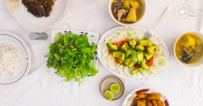 Trinidad cooking class flatlay.jpg