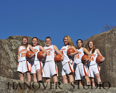 12-13 SPORTS POSTERS