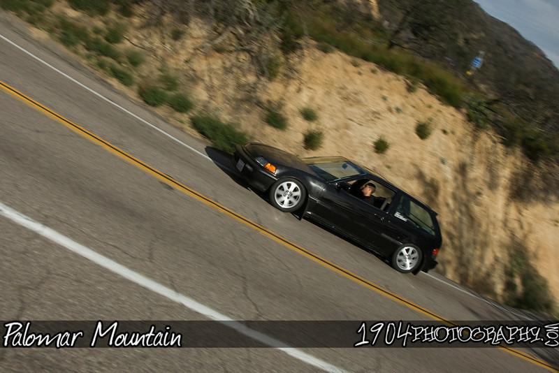 20090118 Palomar 169.jpg