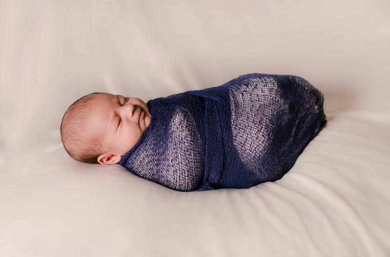 Paone Photography - Baby Mika-2.jpg