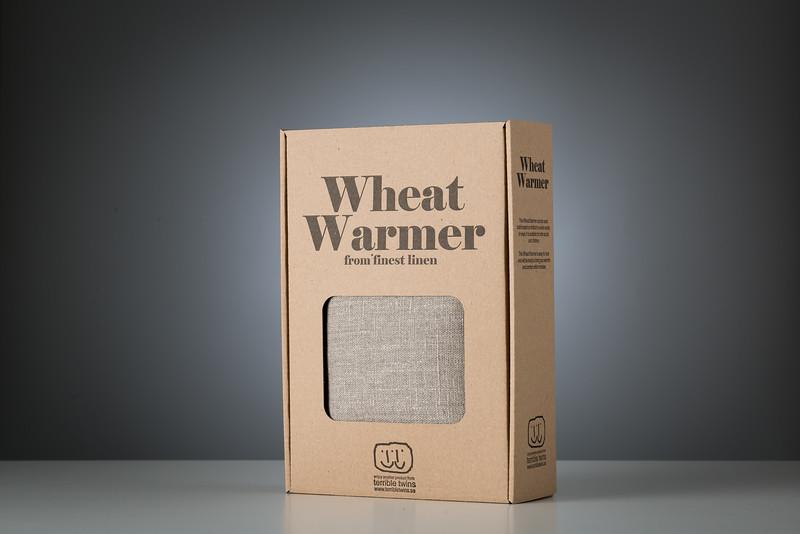 20160112 Terrible Twins-Wheat Warmer Eng 03.jpg