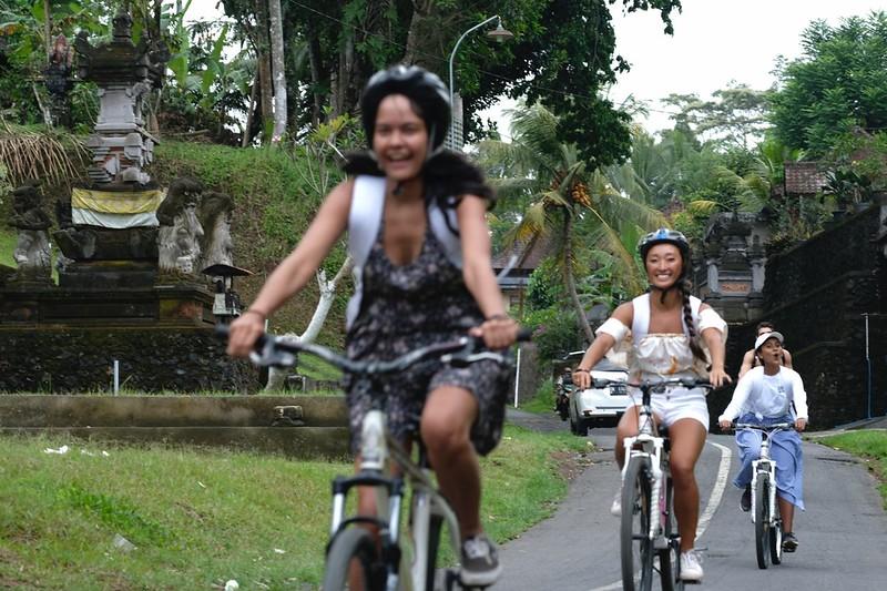 Trip of Wonders Day 11 @Bali 0098.JPG