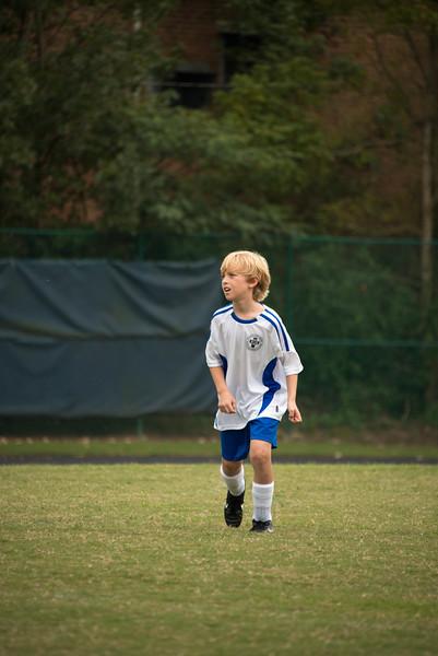 Gladiator PRUMC Soccer-28.jpg