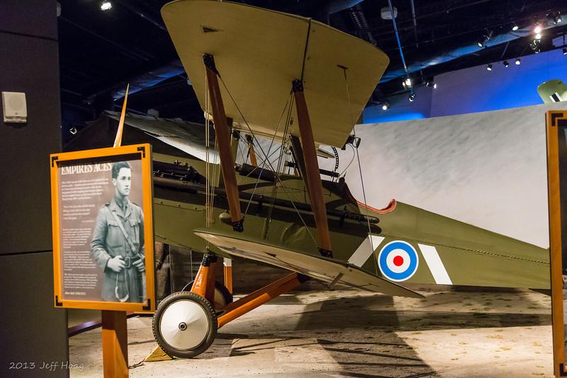 Museum of Flight -0279.jpg