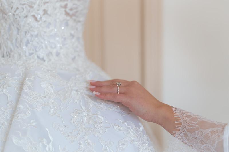 Heba&Jamal_bride-18.jpg