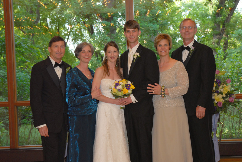 BeVier Wedding 386.jpg