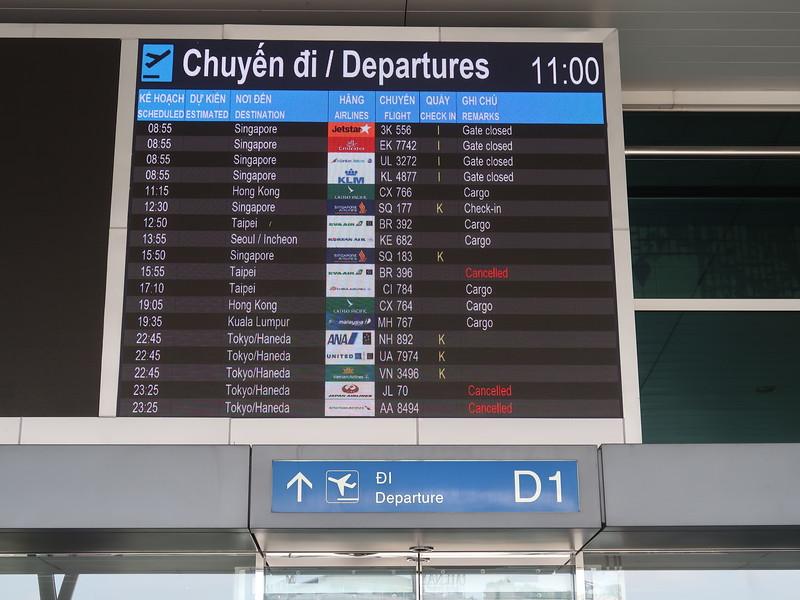 IMG_9847-departures.JPG
