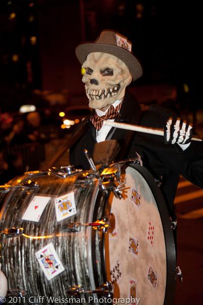 NYC_Halloween_Parade_2011-6483.jpg