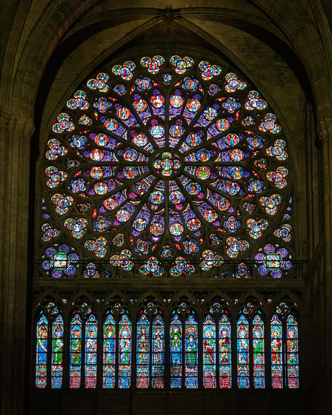 ND Rose Window North-2_16x20.jpg