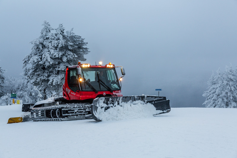 2020-01-27_SN_KS_Snowmobiles-9847.jpg