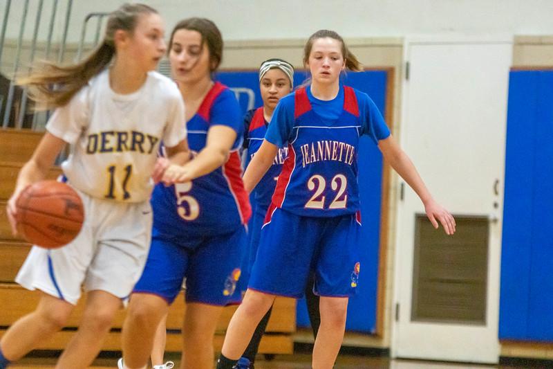 11.15 Brooke Wieland Jhawk Basketball (35 of 279).jpg