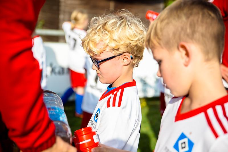 Feriencamp Lütjensee 15.10.19 - c - (92).jpg
