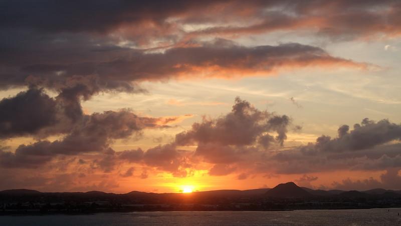 Cruise 03-09-2016 Aruba 71.JPG