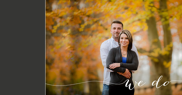 Stephanie and Mike : Guest Book
