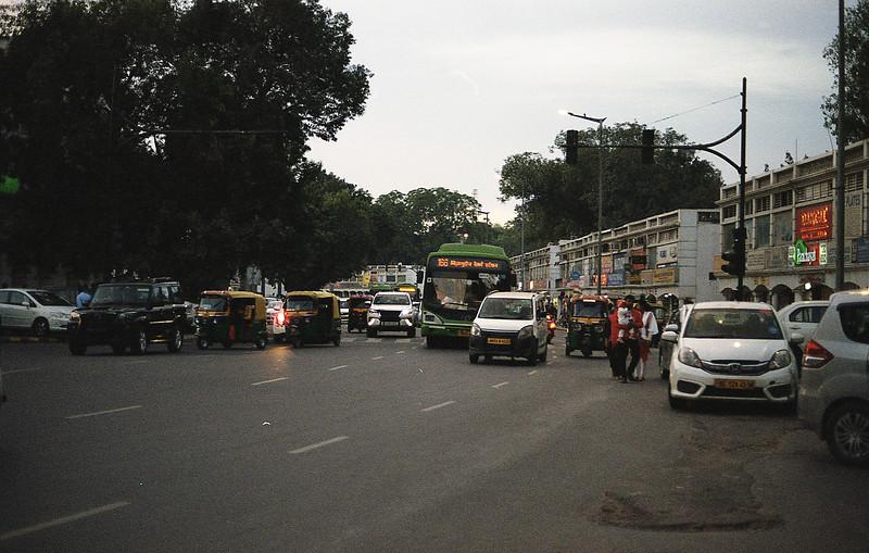 Delhi-kodak800_016.jpg