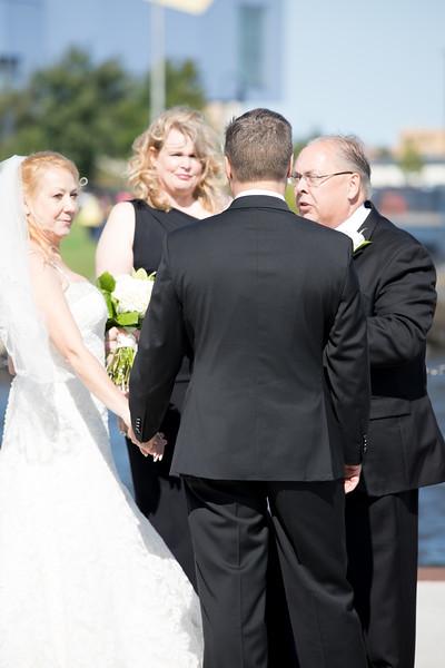Lodle Wedding-227.jpg