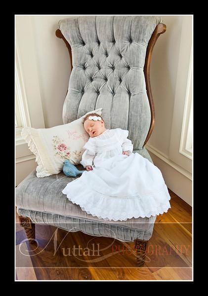 Helen Newborn 36.jpg