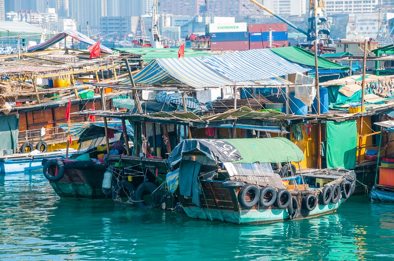 HongKongHarbor-2.jpg