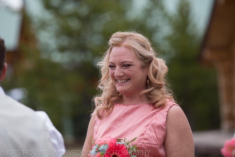 Copywrite Kris Houweling Wedding Samples 1-53.jpg