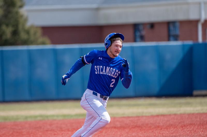 03_17_19_baseball_ISU_vs_Citadel-5361.jpg