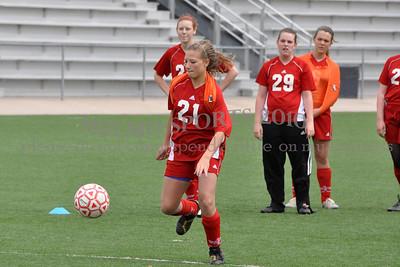 2010 SHHS Soccer 04-16 081