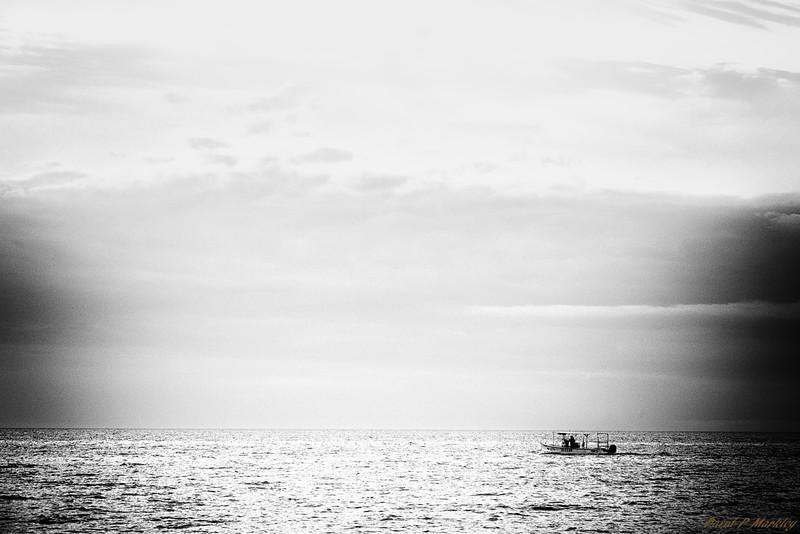 Gulf Glisten