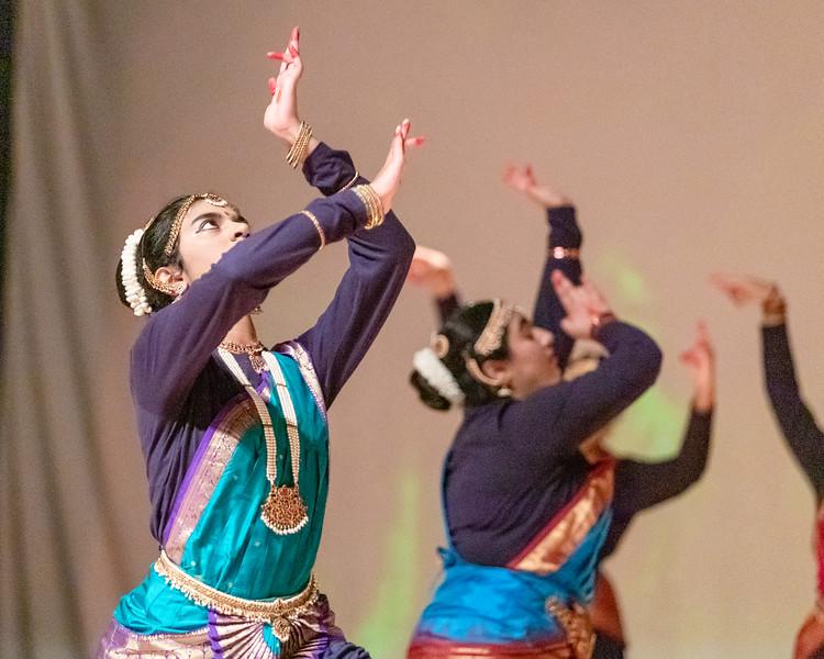 Heritage India Festival 31.jpg