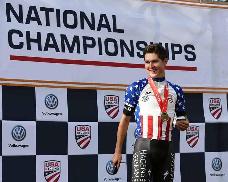 US Pro road race 28.jpg