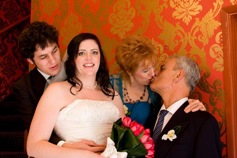 C&K Wedding415.JPG