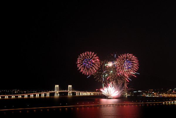 2010-09-11 Macau Fireworks (Philippines)