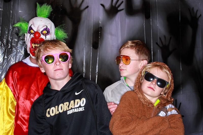 SocialLight Denver - Insane Halloween-99.jpg