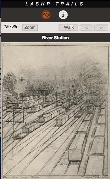 RIVER ESTATION 15 A.png