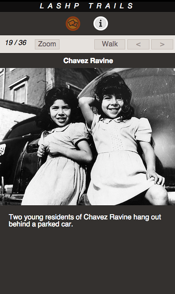 CHAVEZ RAVINE 19.png